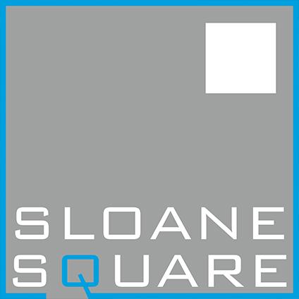 cover-logo