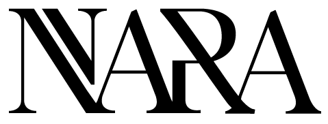 nara-design-logo