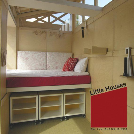 little_houses_cover